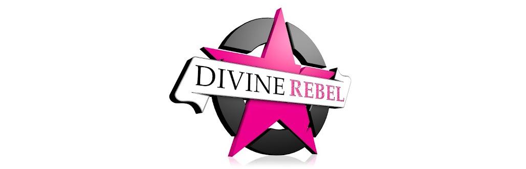Divine Rebel