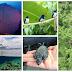 Informasi : 10 Tempat Wisata HALMAHERA TENGAH yang Wajib Dikunjungi (Provinsi Maluku Utara), GLOBAL