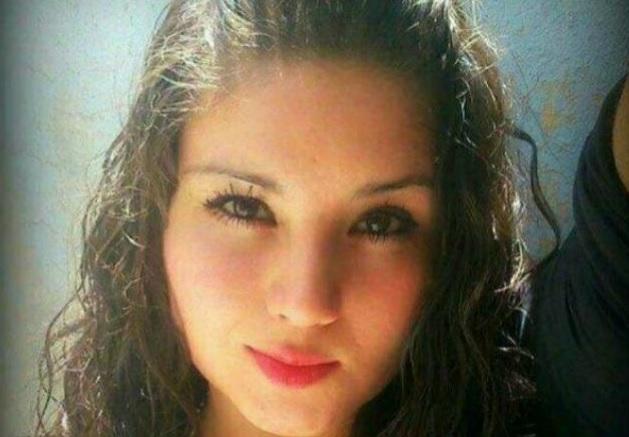 Diana Rubí Heredia Sánchez