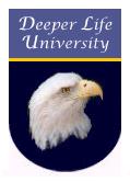 Deeper Life University