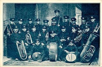 Historia de la Banda Popular Sansense