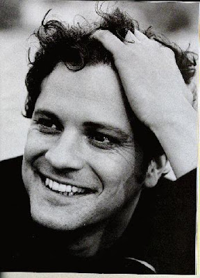 Colin Firth fotografias