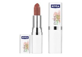 Pure&Natural rossetto