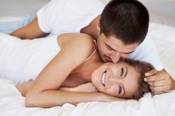 اضرار الافراط في ممارسة العلاقة الحميمة , ممارسة العلاقة الحميمة