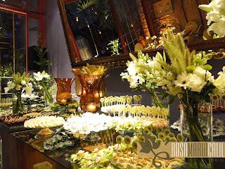cais do oriente, casamento, festa, velas, toppers, mesa doce,