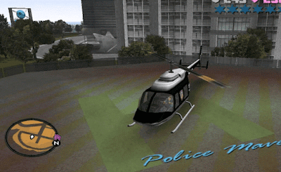 Download Don 2 GTA Vice City For Free
