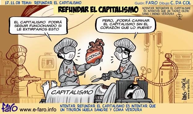 Ha empezado en los EEUU... - Página 2 Capitalismo+2