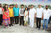 Tholisandya Velalo Movie Opening event Photos-thumbnail-9