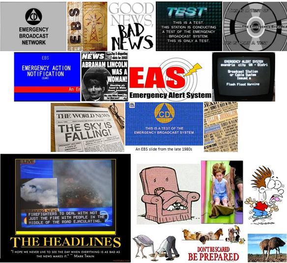 Jamaal Greear's blog ::My Own Emergency Warning System ~ Jamaal ...