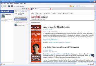 Menempatkan-Facebook-Chat-di-Samping-Browser-Mozilla-Firefox