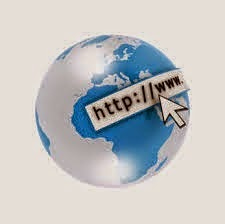 Daftar Situs Berita Online Nasional
