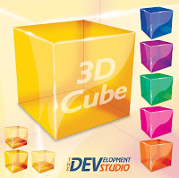 3d In Photoshop2