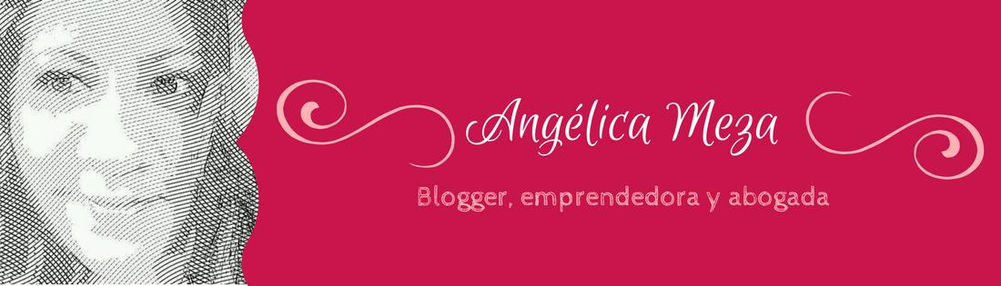 Angélica Meza
