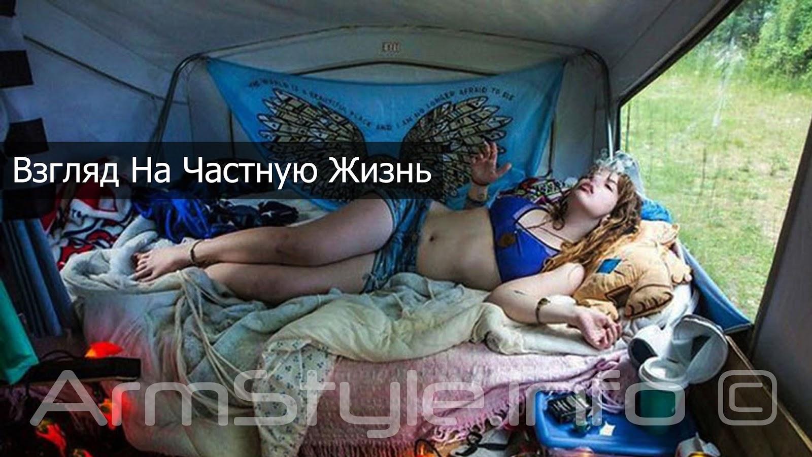 podsmotrel-v-spalne