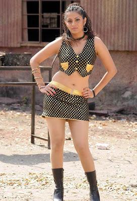 sindhu tulani latest photos