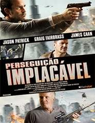Download Perseguição Implacável Torrent Dublado