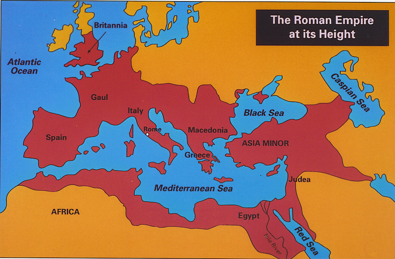 a look at the reasons behind the fall of the roman empire The reasons for the collapse and fall of the roman empire can be approached in different ways, none of which can be demonstrated to be the right one answering the question goes to the core of philosophy.