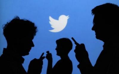 Twitter Akan Tersedia di Ponsel Tanpa Internet