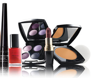 Need Anything? Shop my online Avon store.