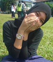 alwani ^^