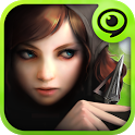 Game Android APK FILES™ Dark Avenger APK v1.0.7 [Multiplayer Update] ~ FREE DOWNLOAD