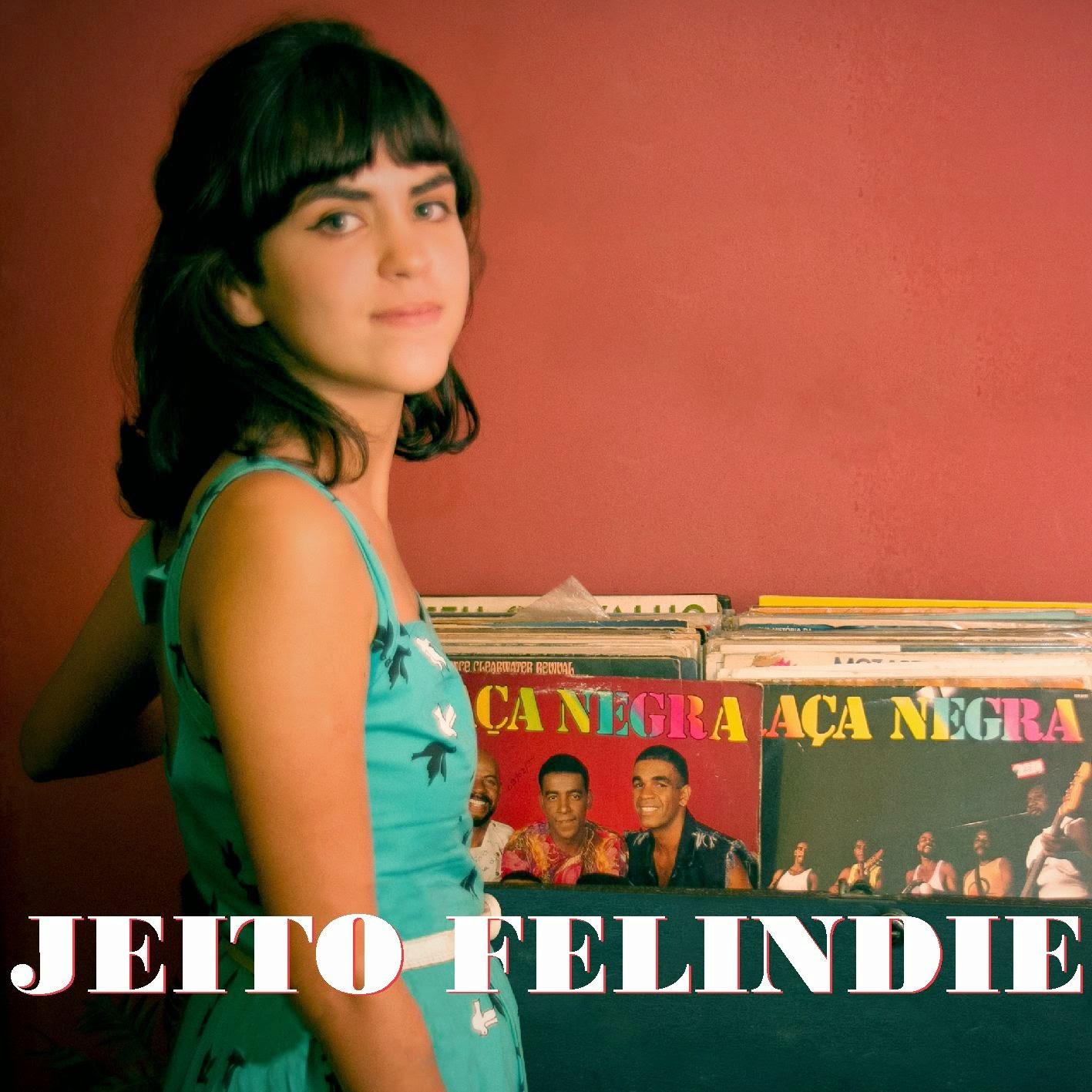 http://www.mediafire.com/download/iya6w5wes1ug391/V%C3%A1rios+Artistas+-+Fita+Bruta+-+Jeito+Felindie+%5BUm+Tributo+ao+Ra%C3%A7a+Negra%5D.rar
