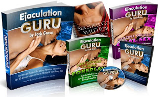 Ejaculation Guru - How To Last Over 30 Minutes In Bed Naturally