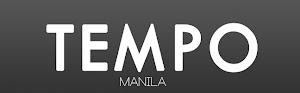 Tempo Manila