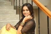 Geetha bhagath dazzling photos gallery-thumbnail-1