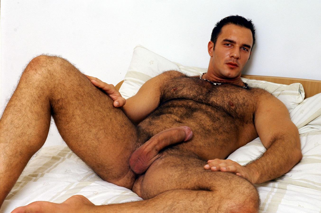 волосатые мужики порно онлайн