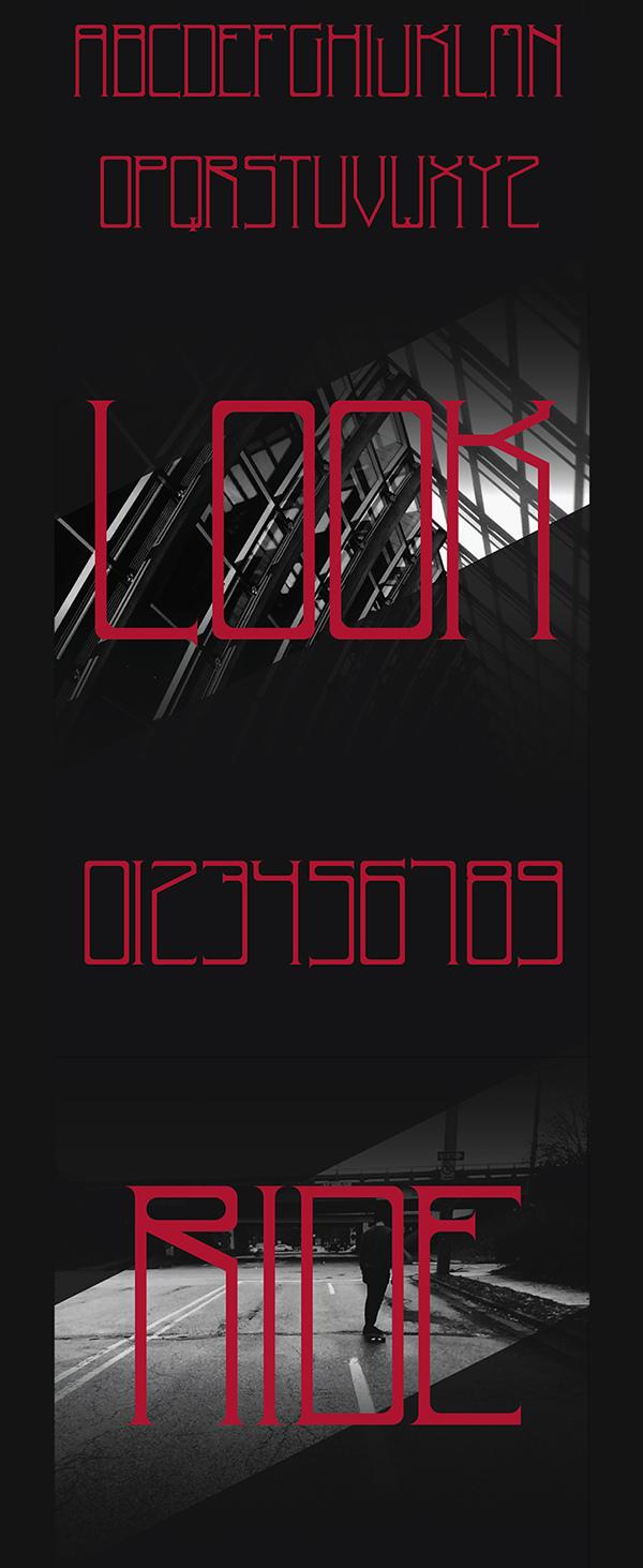 http://2.bp.blogspot.com/-LAQQ8qfPscQ/VLrQC2tY5pI/AAAAAAAAbd8/BAlbiBLsb9U/s1600/Ultra-Font-freebie.jpg
