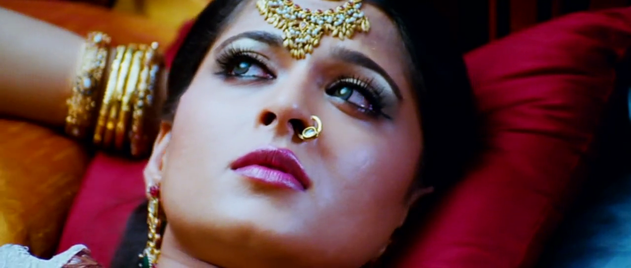 HDBuffer - English Hindi Telugu Tamil Online Movies Online