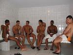 Sauna Gay em São Luís