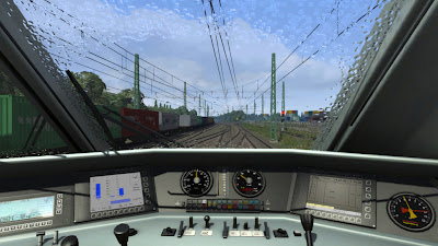Download TRAIN SIMULATOR 2014 STEAM EDITION-WALMART Torrent