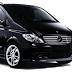istanbul airport taxi service