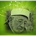 IMAM AL-BUTHI WALIULLAH YANG SYAHID DI ABAD INI