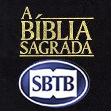 LEIA A BÍBLIA SAGRADA TODO DIA!