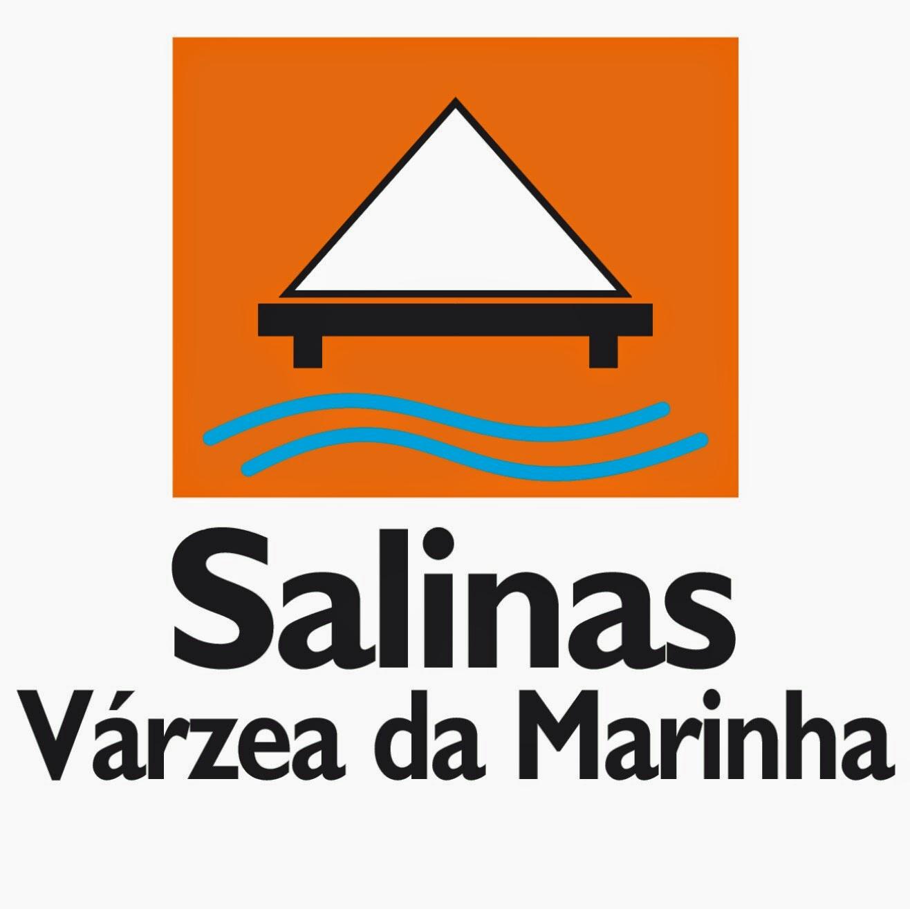Salinas Varzea da Marinha
