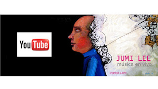 Video: Humano genérico - exposición individual