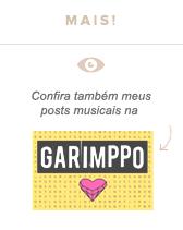 garimppo
