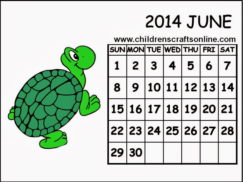 """Blank Calendar Cartoon : Search results for """"humorous printable monthly calendars"""