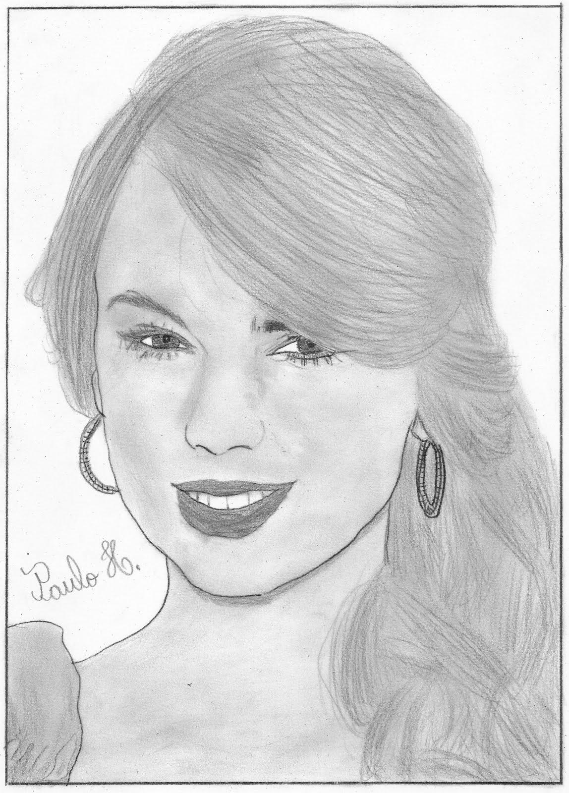 http://2.bp.blogspot.com/-LAYuh4xQj-s/TjvbFPWTaEI/AAAAAAAAA9U/w0WAos8g1nk/s1600/42+-+Taylor+Swift.jpg