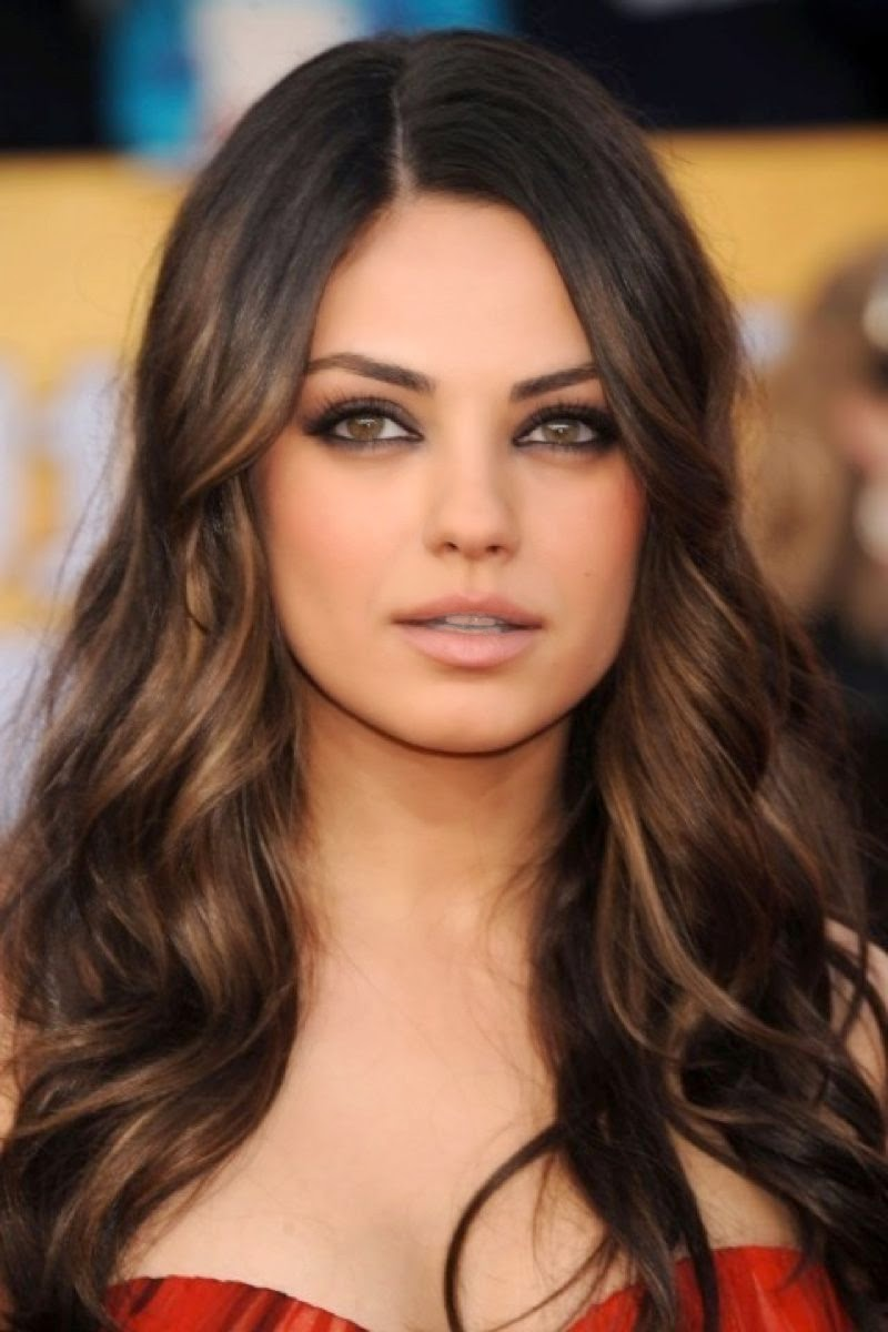 Hairspiration Kapsels voor dun haar Ze Hét online  - Kapsels Voor Weinig En Fijn Haar