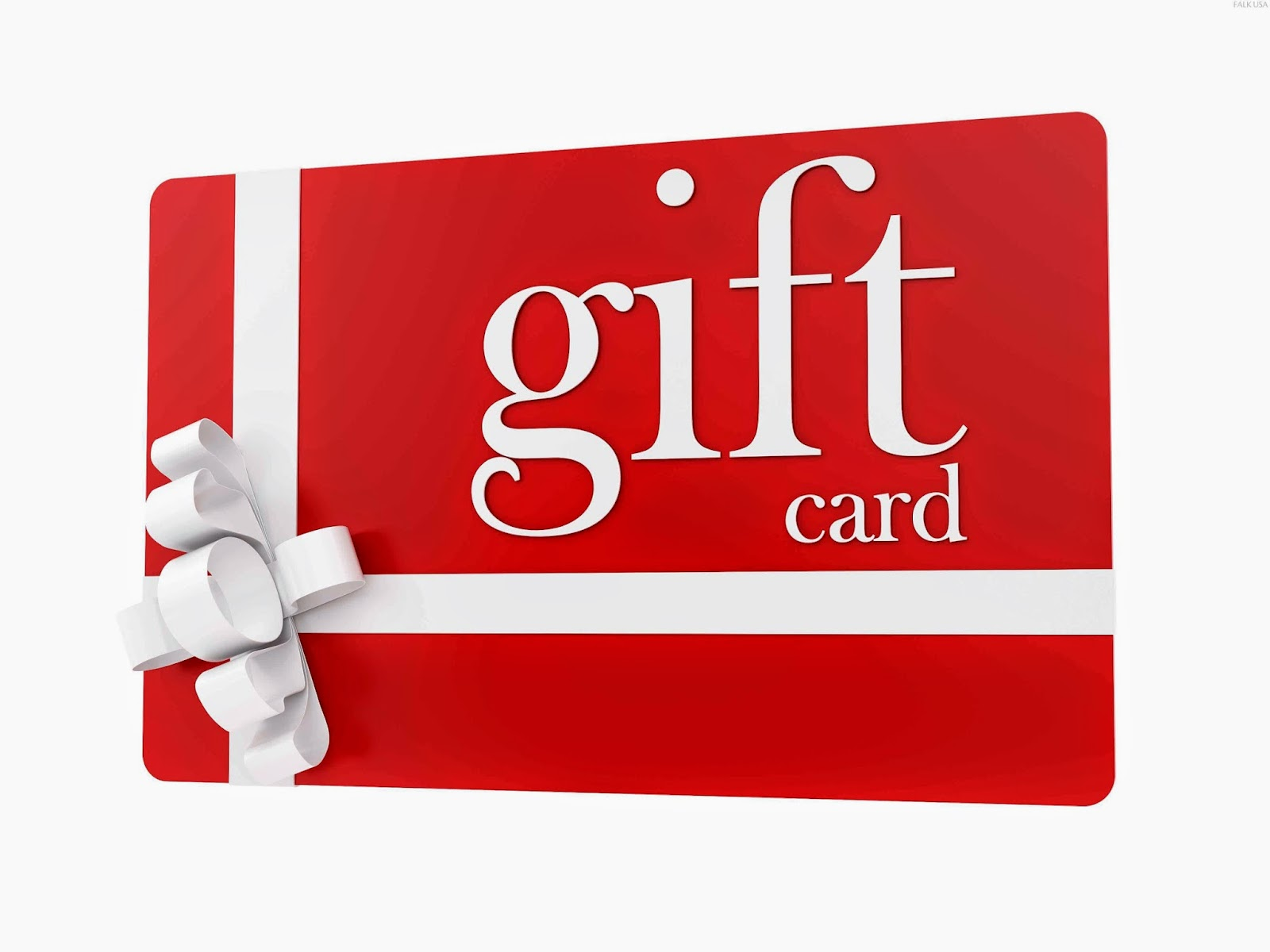 online gifts free gift cards e gift cards gift certificates how to