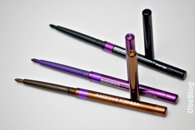 Eyeliner_Trio_Brown_Eyes_Physician´s_Formula_01