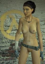 http://2.bp.blogspot.com/-LAc-MNE8uhc/TcMYFk1MkcI/AAAAAAAAAIw/Ra-nOJbybSY/s1600/alyx_nude.jpg