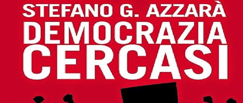 Democrazia Cercasi