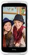 Harga HP HTC Desire 526+ Dual terbaru 2015