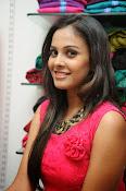Chandini new glamorous photos-thumbnail-18