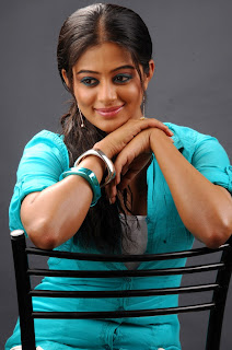 Priyamani Latest Pictures CF 025